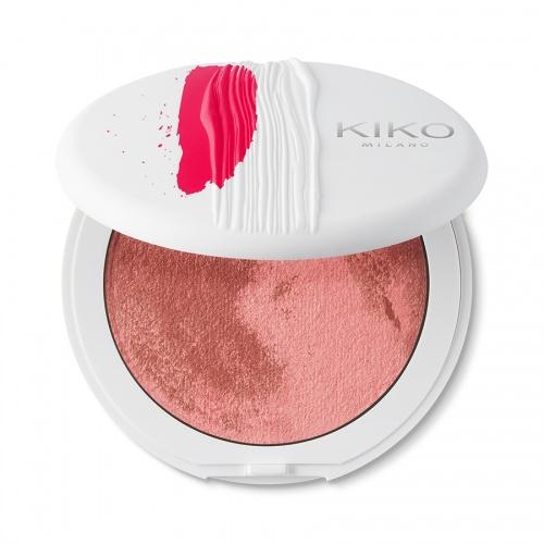 KIKO - blush