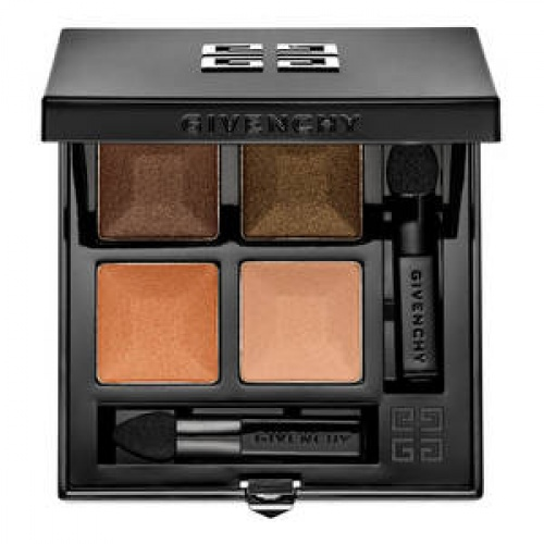 Givenchy -palette yeux