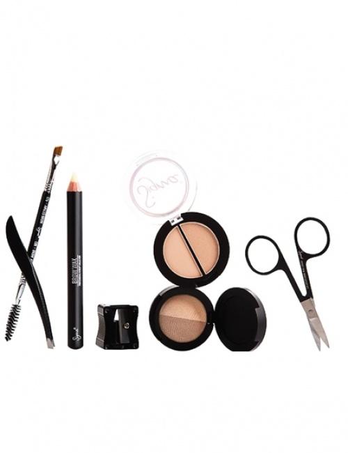 Sigma - kit pour sourcils