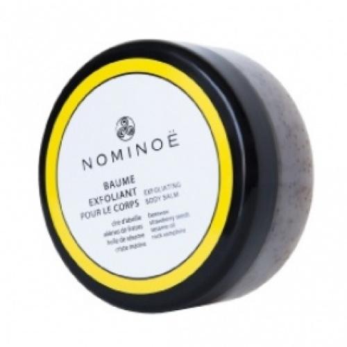 Nominoë - Gommage