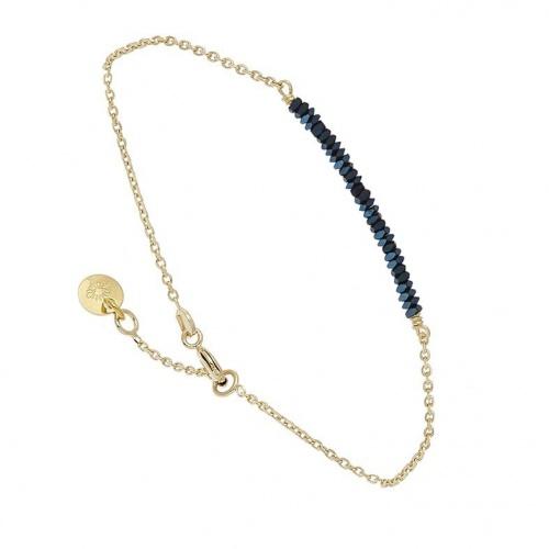 Louise Hendricks - Bracelet
