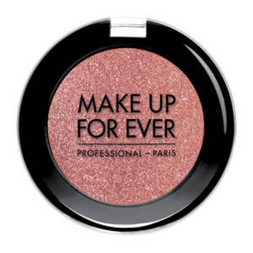 Make Up For Ever - Ombre à paupières
