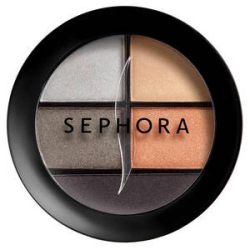 Sephora - Palette