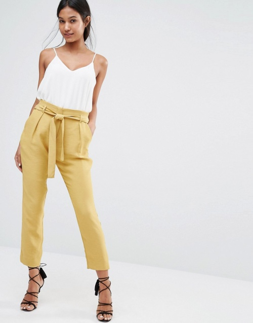 River Island - pantalon