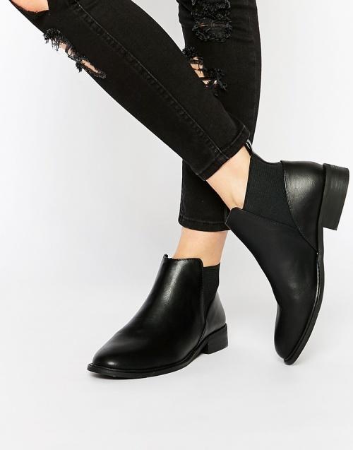 Monki - boots