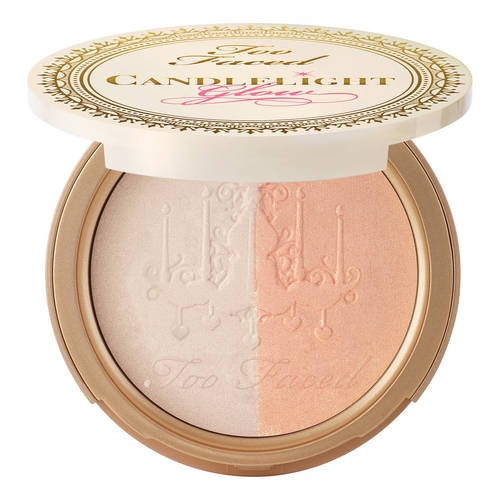 Too Faced - Enlumineur visage