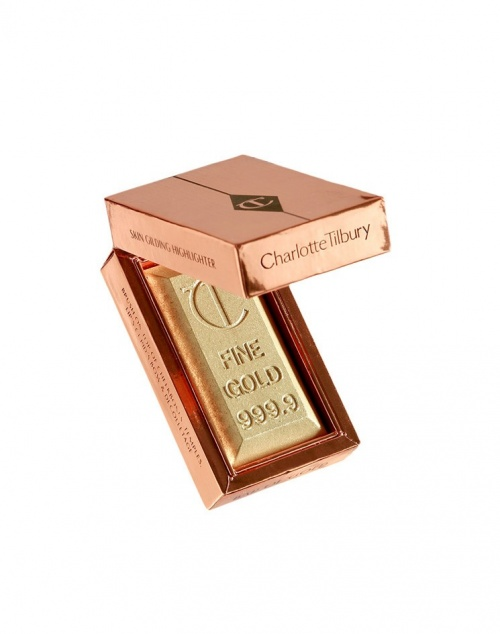 Charlotte Tilbury - Highlighter