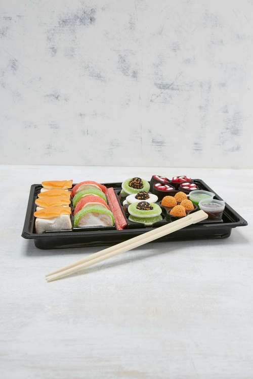 Urban Outfitters bobon sushis