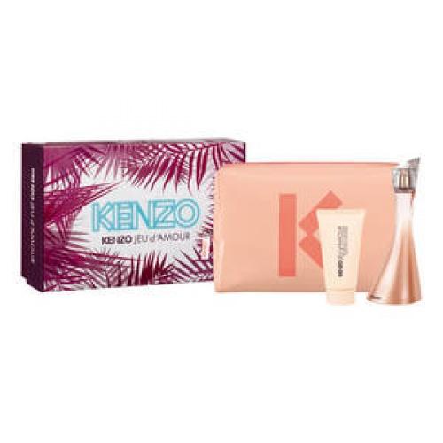 Kenzo - Coffret Parfum