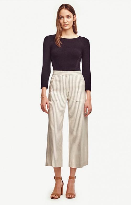 Ann Taylor - pantalon
