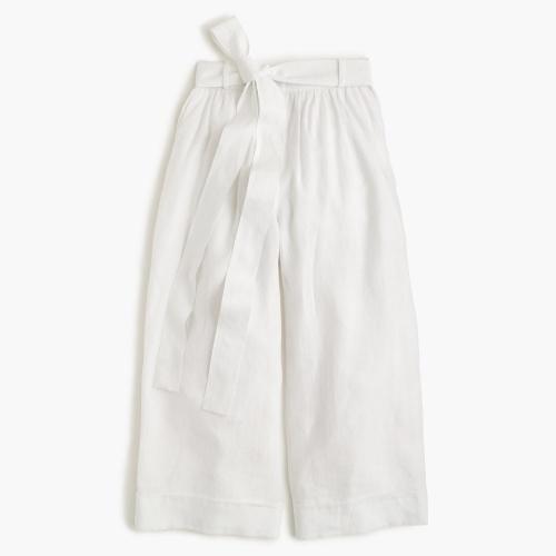 J Crew - pantalon