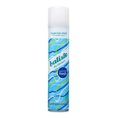 Batiste - shampoing sec