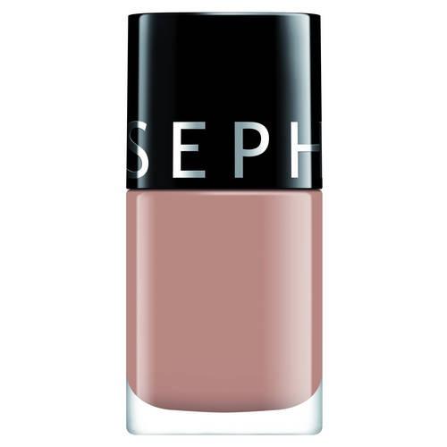 Sephora - Vernis à ongles