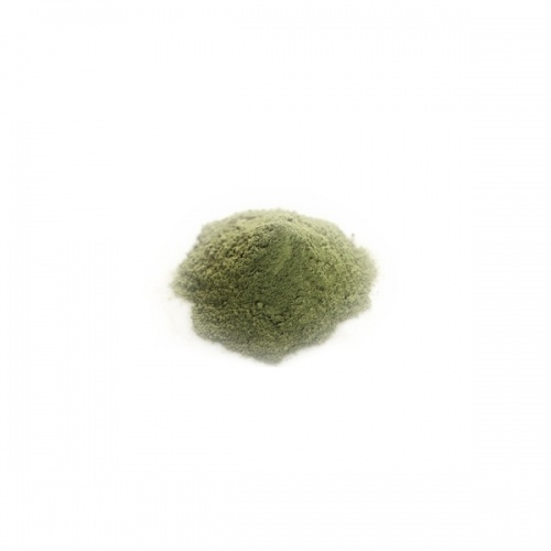 Henné noir végétal 200 g