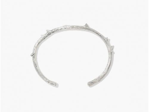 Aurélie Bidermann - Bracelet épines