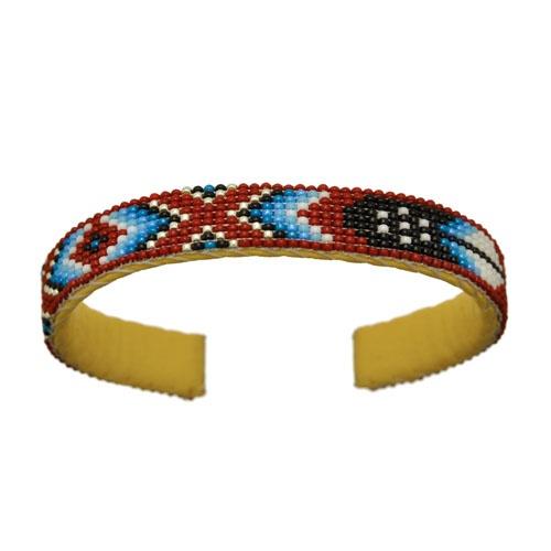 Harpo - Bracelet perles