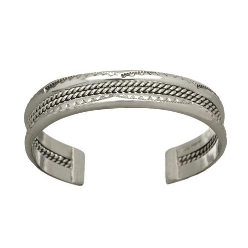 Harpo - Bracelet navajo