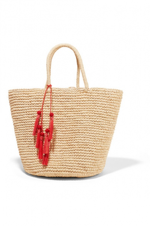sac de plage Sensi Studio