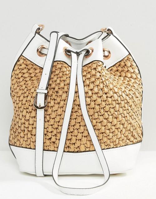 sac de plage New Look