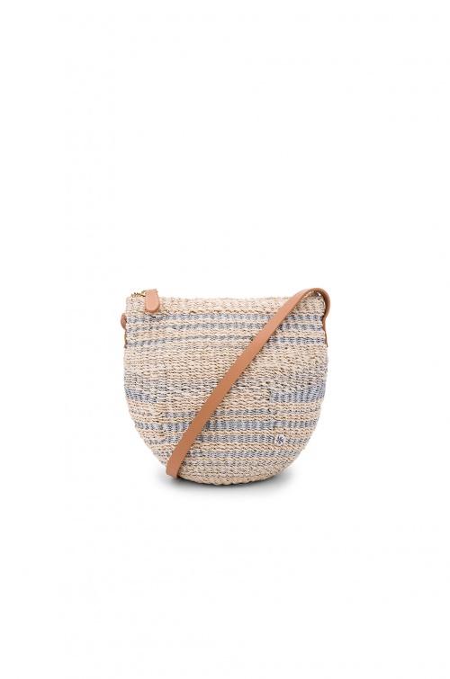 Torcello Crossbody - sac
