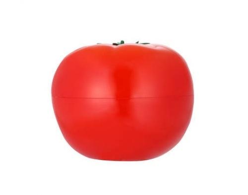 Tonymoly - Masque Appletox
