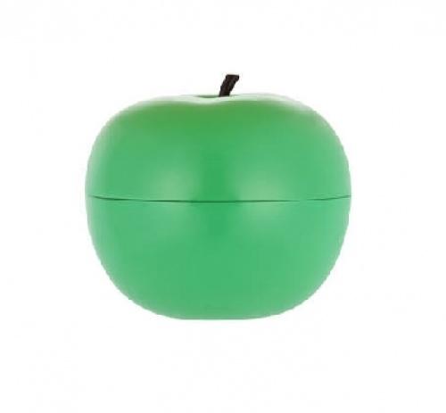 Tonymoly - Peeling Appletox