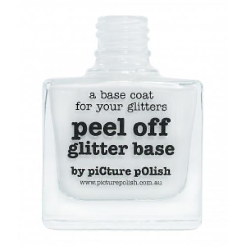 Peel Off