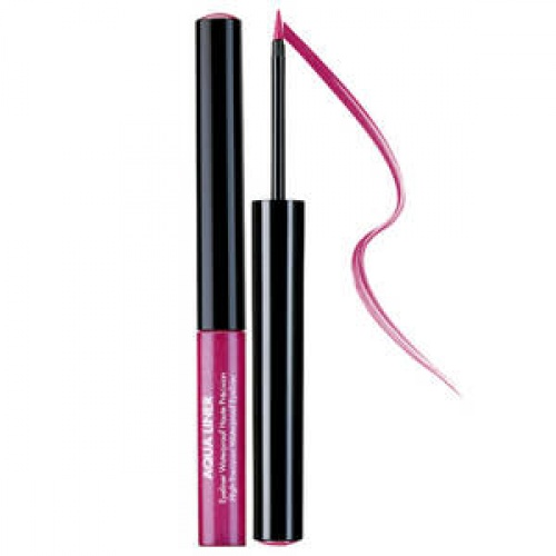 Make Up For Ever -  Eye-liner rose