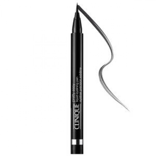 Clinique - Eye-liner noir