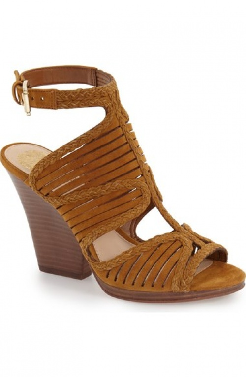 Vince Camuto - sandales