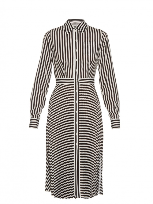 Altuzarra - robe