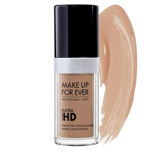 Fond de teint - Make Up Forever