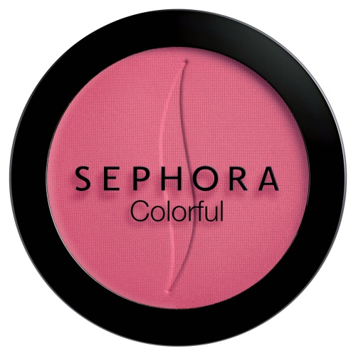 Blush - Sephora