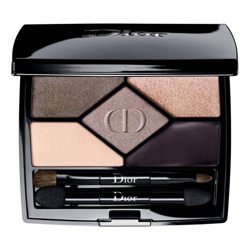 Palette Smocky - Dior