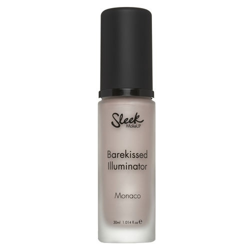 Enlumineur - Sleek MakeUp