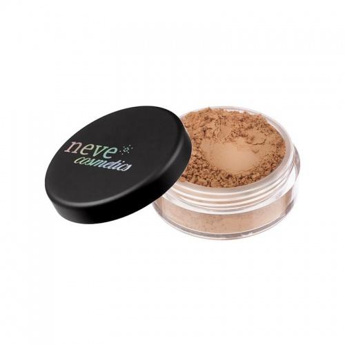 Poudre libre - Neve Cosmetics