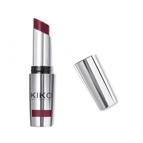 Rouge à lèvres - Kiko