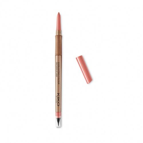 Crayon à lèvres - Kiko