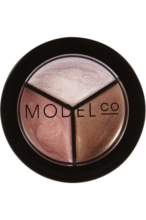 Highlighter - ModelCo