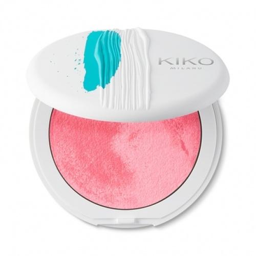 Blush - Kiko