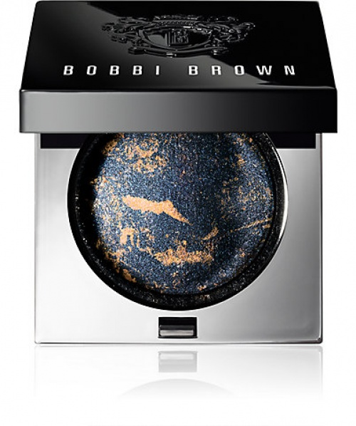 Fard à paupière Bobbi Brown