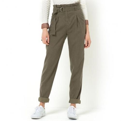 La Redoute - Pantalon