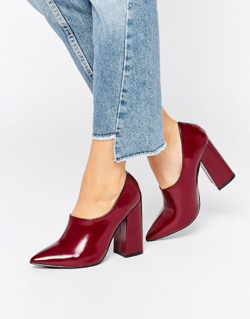 Daisy Street - Chaussures