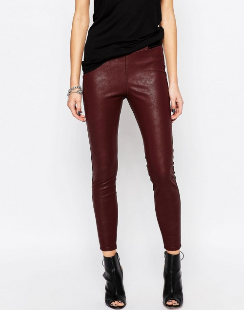 Blank NYC - Pantalon