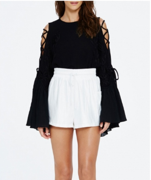 Alice McCall - Top