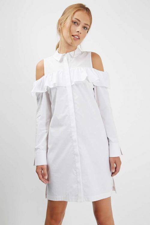 Topshop - Robe