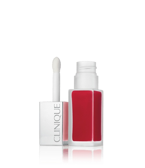 Clinique Pop Liquid Matte