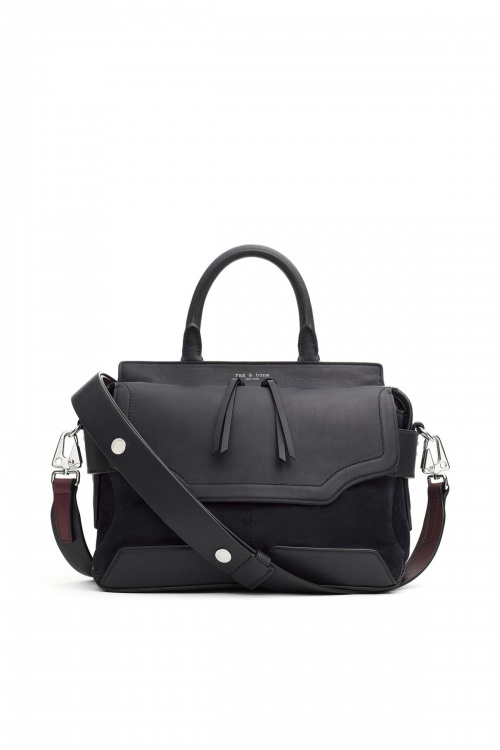 Rag & Bone - Sac