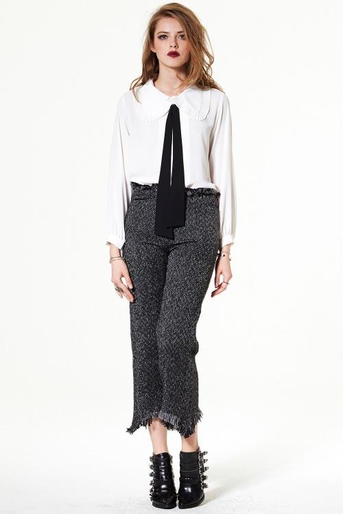 Storets - Pantalon