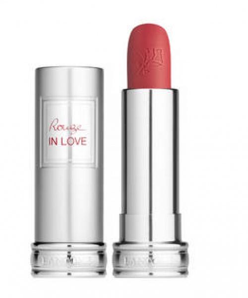 Lancôme - Rouge à lèvres